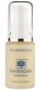 Clientele Elastology Neck Envy 30ml by Clientele
