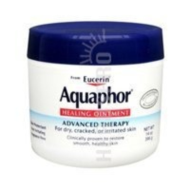 Aquaphor Aquaphor Advanced Therapy Healing Ointment, 410ml by Aquaphor