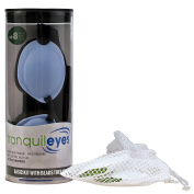 Tranquileyes Chronic Dry Eye Basic Kit with Beads