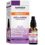 Lumirance Vitamin C & Collagen Firming Serum