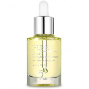 [9wishes] Pure Face Oil 30ml / 100% Pure Plant Extract With Super 12 Complex Oils