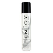 Enjoy Conditioning Spray - 300ml/10.1oz