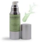 Bodyography Veil Primer Green 30ml Lot of 3