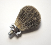 Premiuim Badger Shaving Brush Kit for Woodworkers