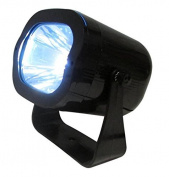 VISUAL EFFECTS Ve Thunderstorm Strobe Light