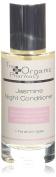 The Organic Pharmacy Jasmine Night Conditioner 50 ml