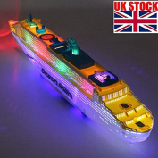 Toy Cruise Ship Toys Buy Online From Fishpondcomau - Cruise ship toys for sale