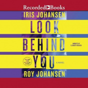 Look Behind You [Audio]