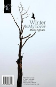 Winter Is My Lover [PER]