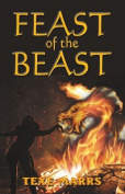 Feast of the Beast