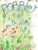 Robbie: The Great Escape