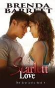 Scarlett Love (Scarletts)