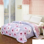 cotton quilt cover/Quilts for two persons/single quilt cover/Cotton-N 220240cm