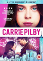 Carrie Pilby [Region 2]