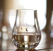 Grey Goose VX Tasting Snifter Glass | Set of 2