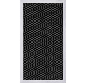 GE JX81A, WB2X9883, Microwave Recirculating Charcoal Filter