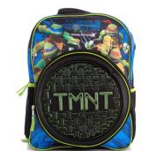Teenage Mutant Ninja Turtles Turtle Power 41cm Backpack - Kids
