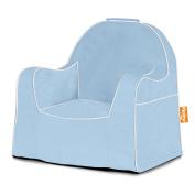 NEW P'kolino Little Reader Chair