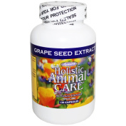 Azmira Holistic Animal Care Grape Seed Extract