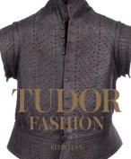 Tudor Fashion: Dress at Court
