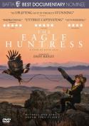 The Eagle Huntress [Region 2]