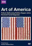 Art of America [Region 2]