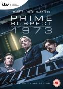Prime Suspect 1973 [Region 2]