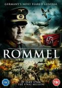 Rommel [Region 2]