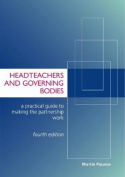 Headteachers and Governing Bodies