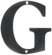 Deltana RL4G-15A 10cm Residential Letter G House Board