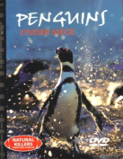Penguins under siege  [Mixed media product]