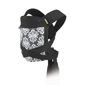 Infantino Bkids Sash Mei Tai Back Carrier