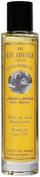 Le Couvent des Minimes Eau Aimable Beneficial Care Oil - Orange Blossom - 100ml by le COUVENT des MINIMES