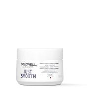 Goldwell Dualsenses Just Smooth 60sec Taming Treatment 200ml