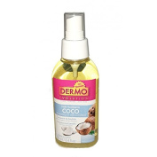 Dermo Evolution - Coconut Oil 100 ml