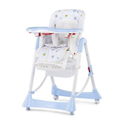 Chipolino Can Can High Chair