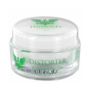 Hairbond Distorter Professional Hair Clay 50ml by Hairbond