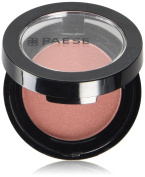 Paese Cosmetics Blush with Argan Oil, Number 37 20 g