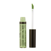 Barry M Cosmetics Colour Correcting Wand, Green