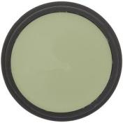 SBC Concealer Compact Green by SBC