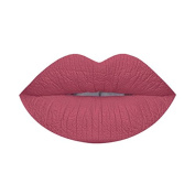 Sacha All Day Liquid Matte Lipstick – Transfer Proof Intense Colours - Lip Velvet - Available in 18 Shades - Leading Lady