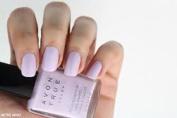 Avon BB 7 in 1 nail colour - Lilac Love