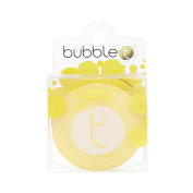 Bubble T Bath & Body - Macaroon Lip balm in Lemongrass & Green Tea - 7g