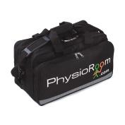 PhysioRoom Branded Run On Bag - Gym, Fitness, Sport