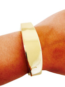 Fitbit Bracelet for Fitbit Flex 2 Fitness Activity Trackers - The TORY Bangle Fitbit Bracelet to Protect and Enhance your Fitbit!