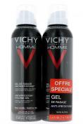 Vichy Sensi Anti-Irritations Shaving Gel