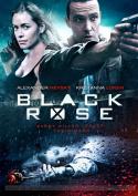 Black Rose [Region 2]