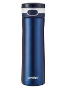 Contigo Glacier Stainless Water Bottle, 590ml, Monaco