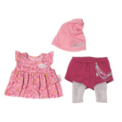 Baby Born Fashion Collection Outfit