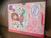 Ella Diaries Fabulous Collection